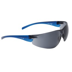 Eagle FLSUNHW - Gafas de protección Flash - Sunglasses