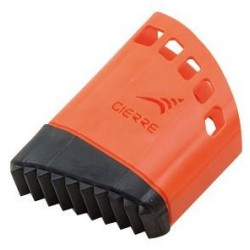 Gierre D4023 - Taco Externo