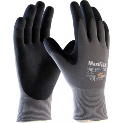 ATG - Pack 12 guantes maxiflex ultimate 42-874